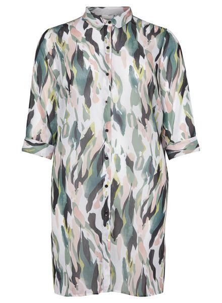 kirpa lange blouse