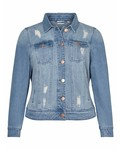 Junarose Denim jacket Altala
