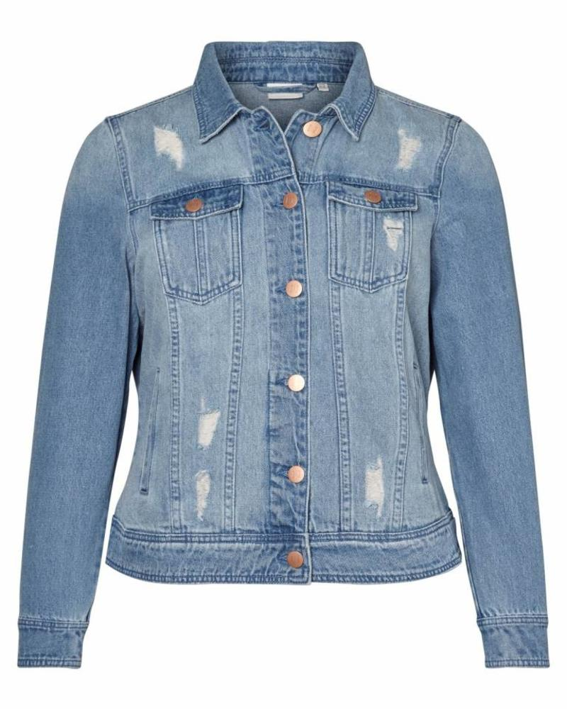 Junarose Denim jacket Altala
