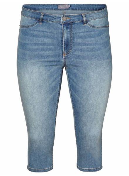 Junarose Capri jeans