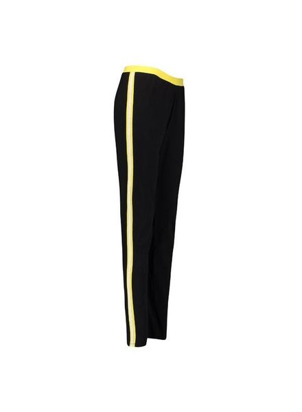 PlusBasics Pants slim Dynamics 5-D