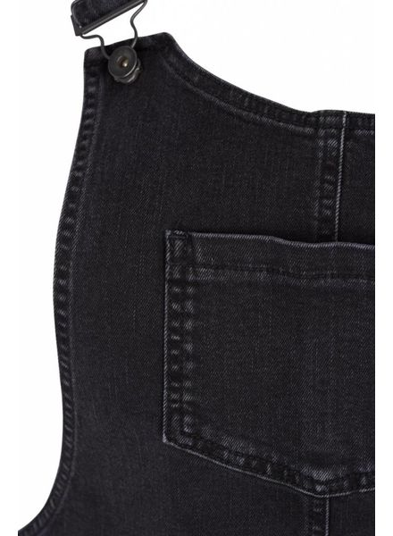 Zizzi Dungaree denim