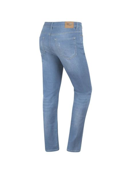 Blue Frog Jeans Fay blue destroyed regular