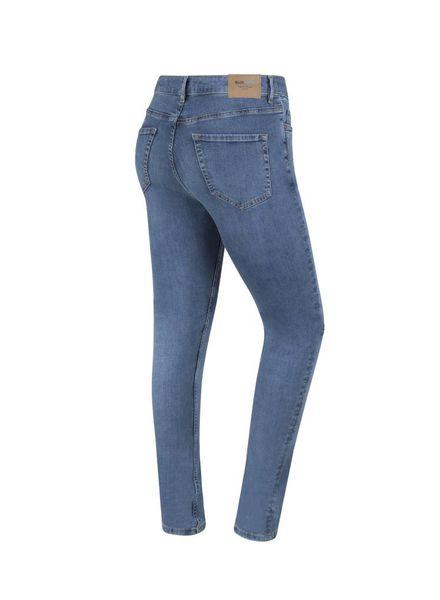 Blue Frog Jeans daisy jbl blue slimfit