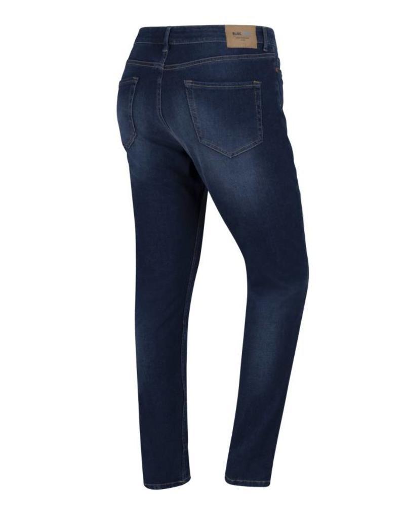 Blue Frog Jeans Ella blue washed skinny