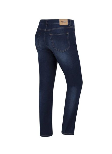 Blue Frog Jeans Fay regular jeans blue washed