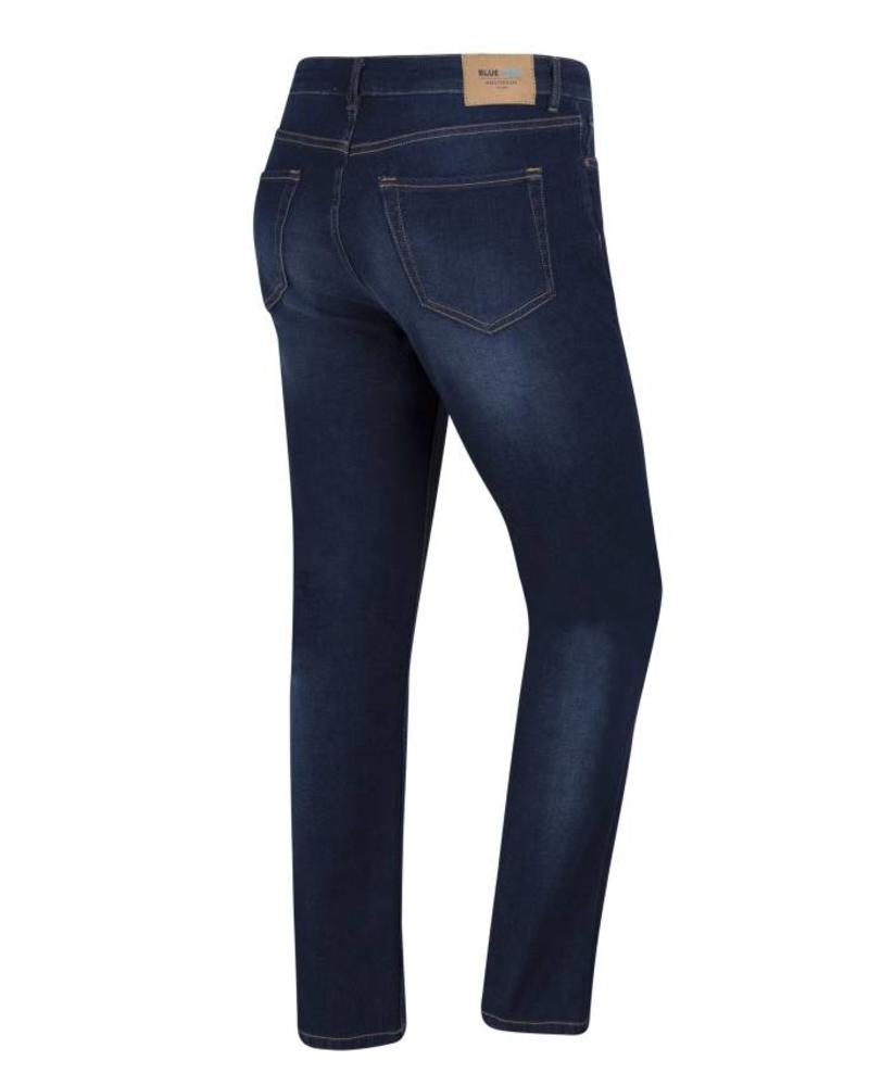 Blue Frog Jeans Fay regular jeans Fay blue washed
