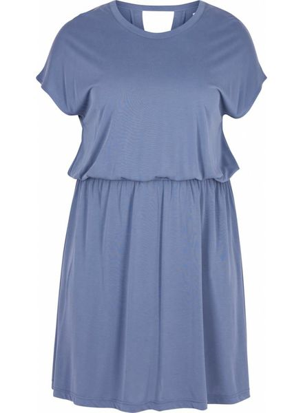 Zizzi Toledo dress modal