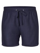 Junarose Lessi shorts navy
