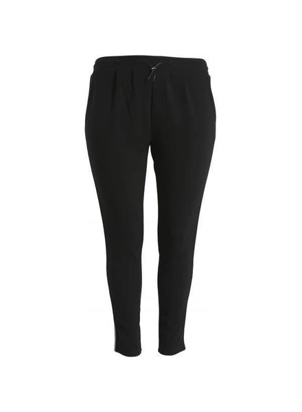 Zoey pants zoey