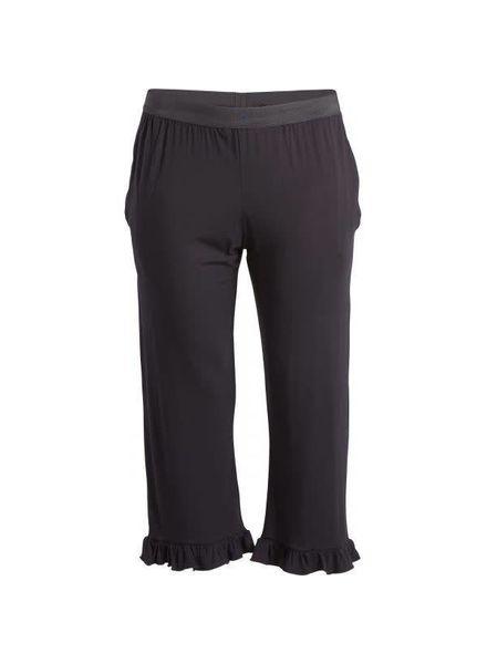 Zoey pants ruffle maat s (42/44)