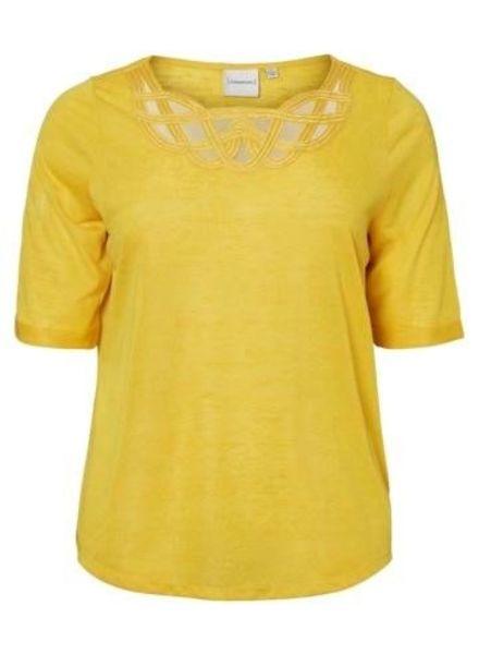 Junarose shirt auro