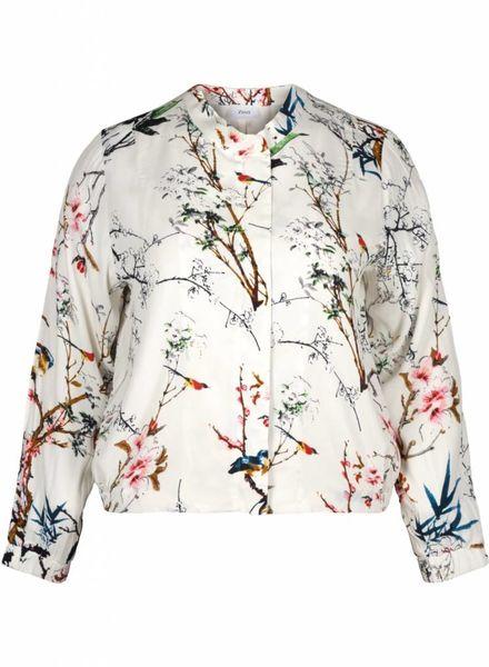Zizzi Fierce jacket