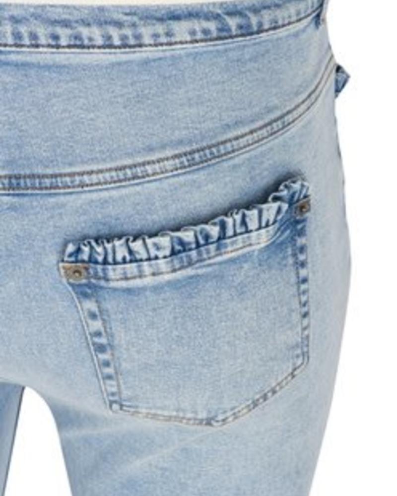 Zizzi Anti-fit jeans Mary