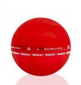 Utsukusy Wakai facial cream