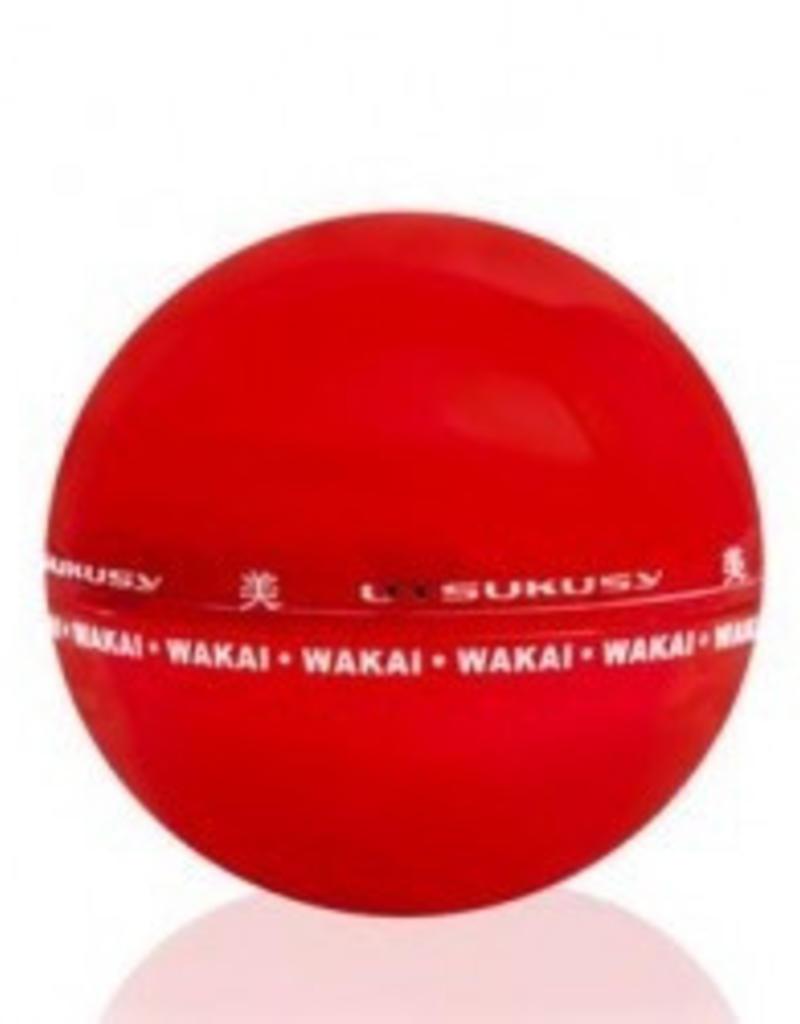 Utsukusy Wakai creme tegen pigmentvlekken en rimpels