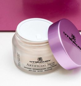 Utsukusy Artificial Skin facial cream
