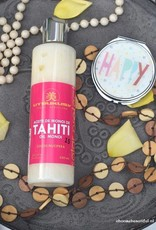 Utsukusy Tahiti Monoi oil SPF 15