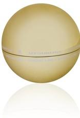 Utsukusy Platinum facial cream 50ml