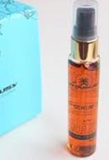Utsukusy Perfect Skin gel serum