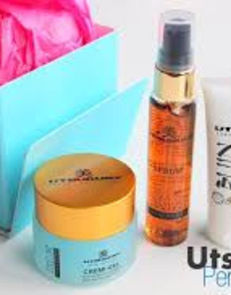 Utsukusy Perfect Skin home care kit