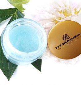 Utsukusy Perfect Skin gel cream