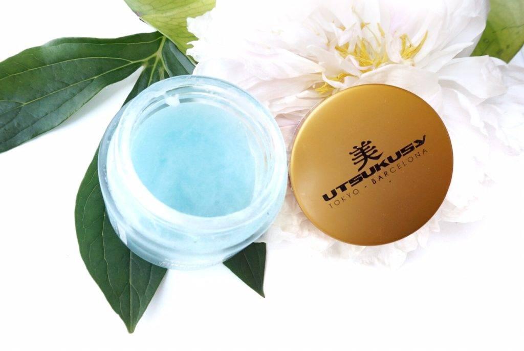 Utsukusy Perfect Skin gel cream 50ml