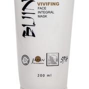 Utsukusy Bijin verlevendigend gezichtsmasker
