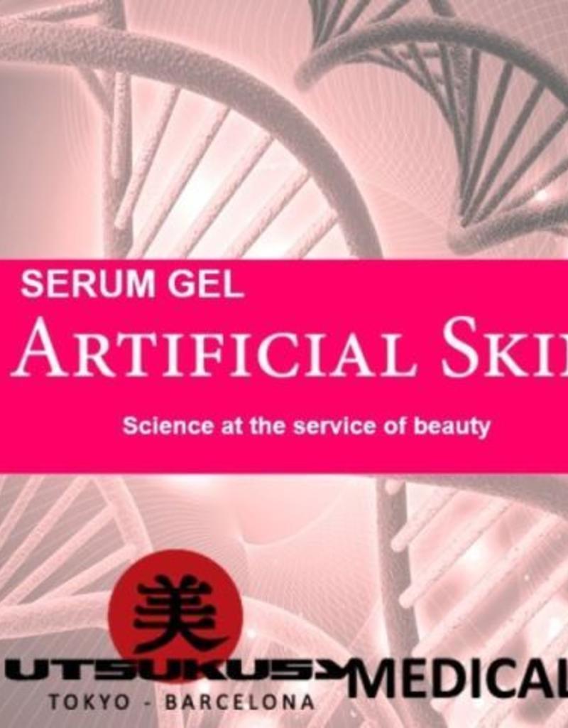 Utsukusy Artificial Skin serum