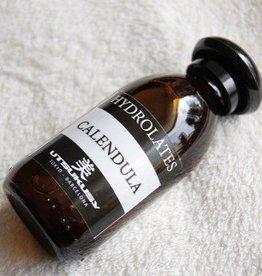 Utsukusy Calendula  (goudsbloem) hydrolaat