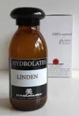 Utsukusy Lindebloesem hydrolaat toner lotion