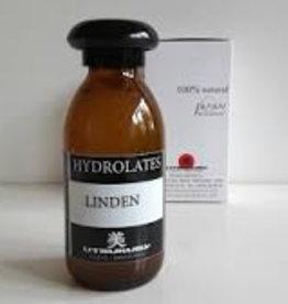 Utsukusy Lindebloesem hydrolaat