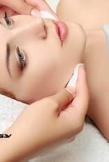 Utsukusy Bijin Facial cleanser cream salonverpakking