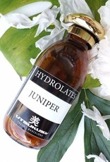 Utsukusy Jeneverbes hydrolaat toner lotion