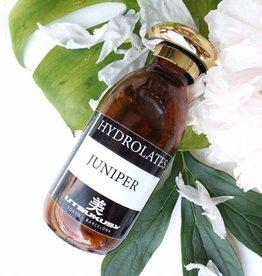 Utsukusy Juniper hydrolate