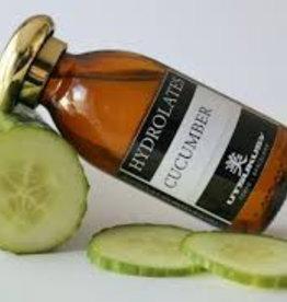Utsukusy Komkommer hydrolaat
