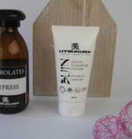 Utsukusy Cypress hydrolate