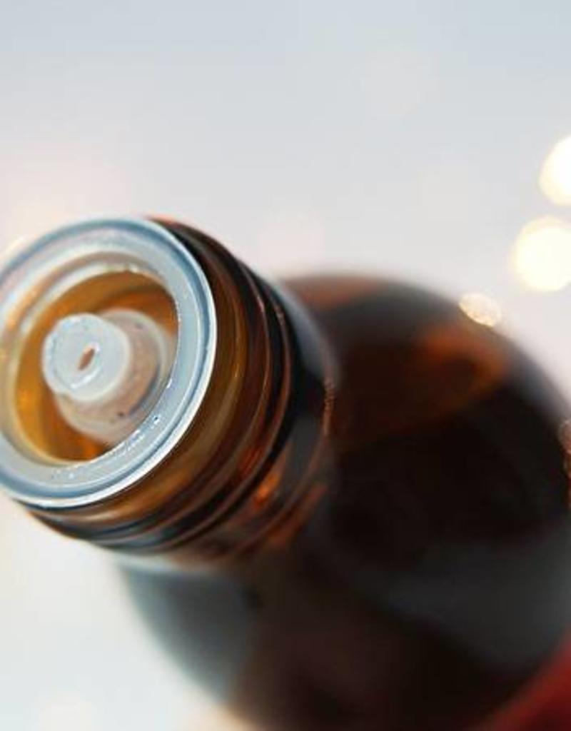 Utsukusy Ayurvedic Kapha oil