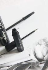 Utsukusy Hitome eye lash growth  serum and Mascara Eye lash mask set