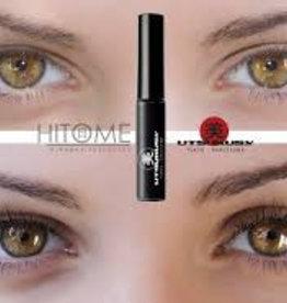 Utsukusy Hitome wimper groei serum
