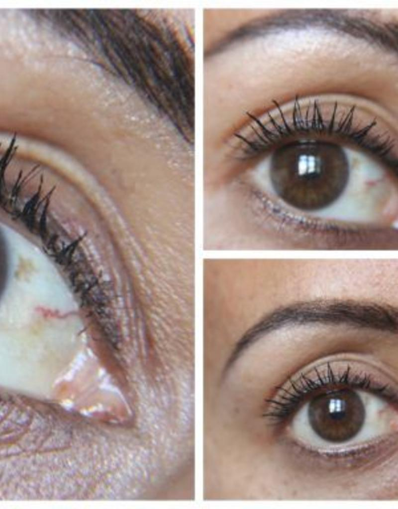 Utsukusy Hitome eye lash growht serum