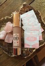 Utsukusy Proefmonster pakket BB Plus Cream