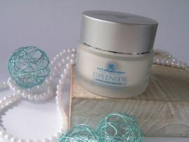 Utsukusy Esplendor facial cream 50ml