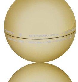 Utsukusy Aurum facial cream