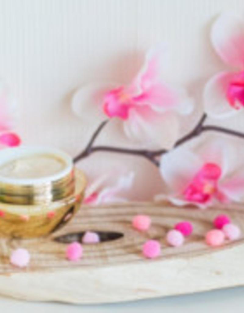 Utsukusy Aurum facial cream 50ml