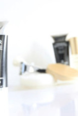 Utsukusy For Men After shave