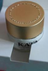 Utsukusy Kata Shark oil facial cream 50ml