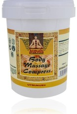 Utsukusy Ayurvedic powder 480 grams