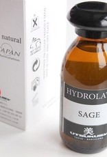 Utsukusy Salie hydrolaat toner lotion