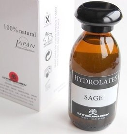 Utsukusy Salie hydrolaat